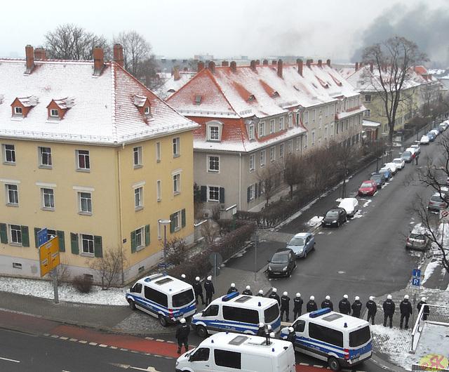 2011-02-19 27 Dresdeno