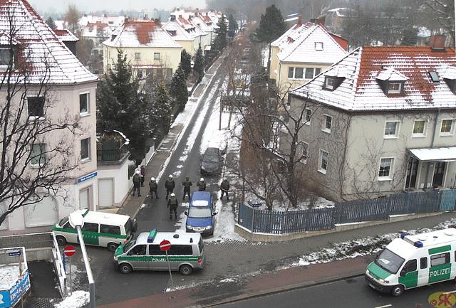 2011-02-19 28 Dresdeno