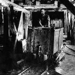 Kalkgrub_1917