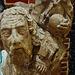 terrington st.clement statue, norwich museum