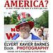 Cover.NowAintThatAmerica5.Blackout3.ElvertBarnes