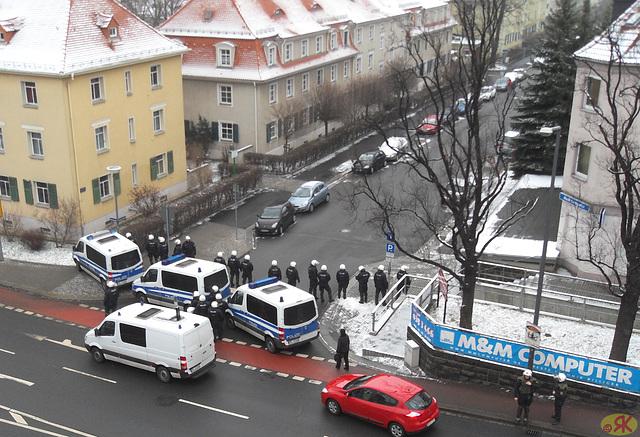2011-02-19 30 Dresdeno