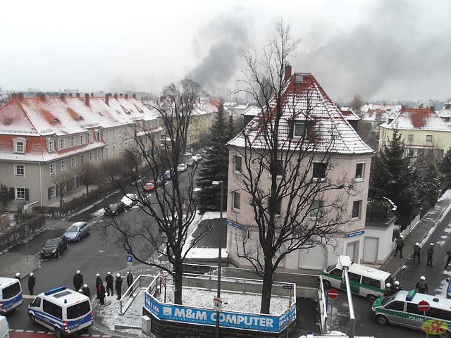 2011-02-19 31 Dresdeno