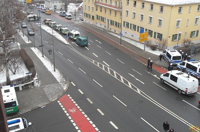 2011-02-19 34 Dresdeno