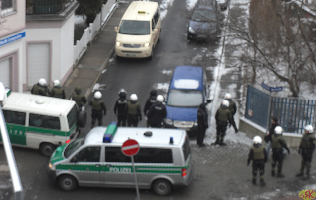 2011-02-19 36 Dresdeno