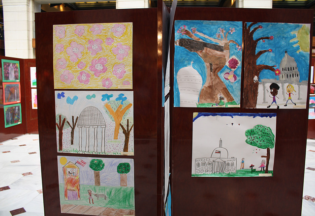 19a.NCBF.CommunityArtShow.UnionStation.NE.WDC.3April2011