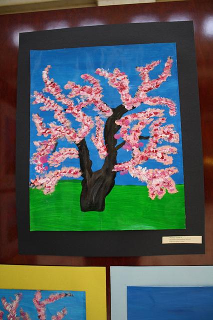 29.NCBF.CommunityArtShow.UnionStation.NE.WDC.3April2011