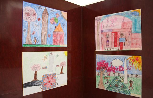 42a.NCBF.CommunityArtShow.UnionStation.NE.WDC.3April2011