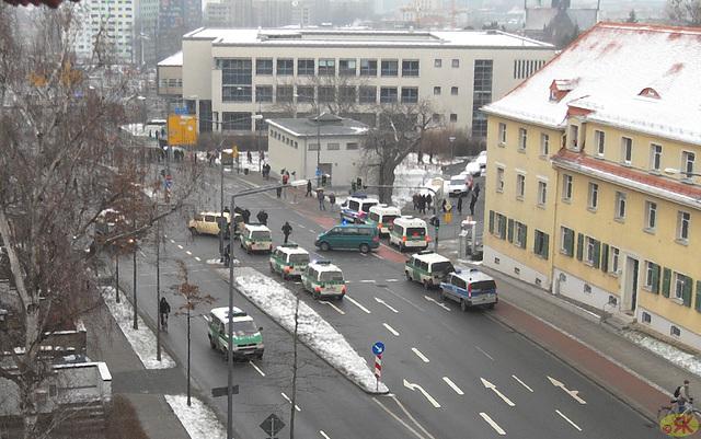 2011-02-19 47 Dresdeno
