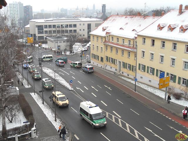 2011-02-19 48 Dresdeno