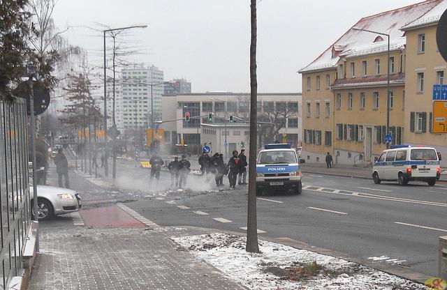2011-02-19 54 Dresdeno