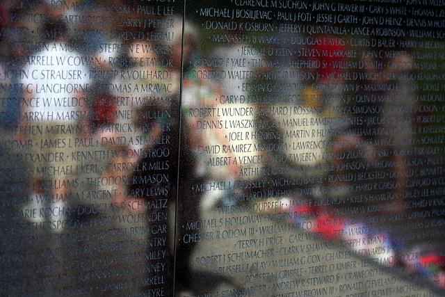 52.VietnamVeteransMemorial.WDC.22May2009