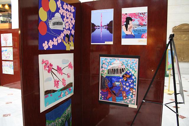 49.NCBF.CommunityArtShow.UnionStation.NE.WDC.3April2011