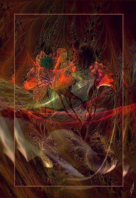 """""""Le cercle des poètes disparus"""" de Peter Weir"""