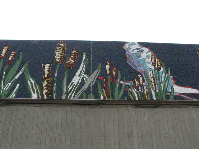 05.WMATA.AnacostiaStation.SE.WDC.27March2011