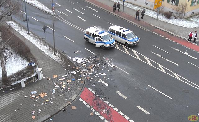 2011-02-19 56 Dresdeno