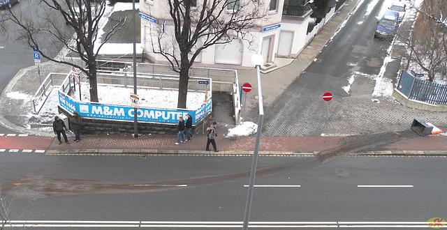 2011-02-19 57 Dresdeno