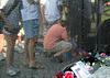 63.VietnamVeteransMemorial.WDC.22May2009