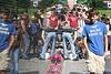 64.VietnamVeteransMemorial.WDC.22May2009