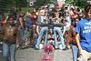 65.VietnamVeteransMemorial.WDC.22May2009