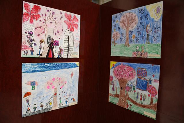 90.NCBF.CommunityArtShow.UnionStation.NE.WDC.3April2011