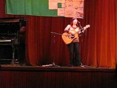 IJK 2009 - Belas aer'