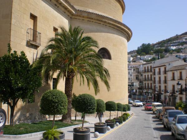 Montefrio-Granada 4