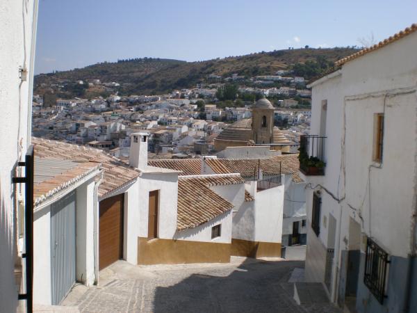 Montefrio-Granada 6