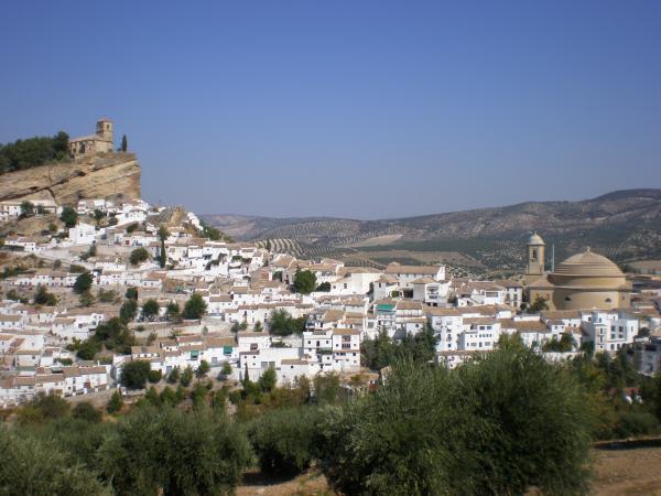 Montefrio-Granada7