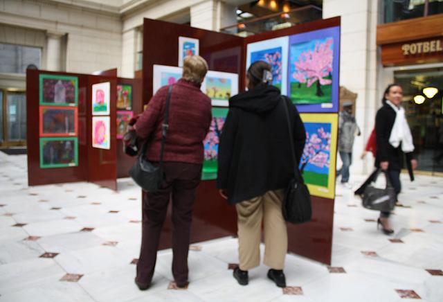 93a.NCBF.CommunityArtShow.UnionStation.NE.WDC.3April2011