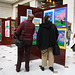 93a.NCBF.CommunityArtShow.UnionStation.NE.WDC.3April2011