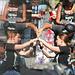 69.VietnamVeteransMemorial.WDC.22May2009