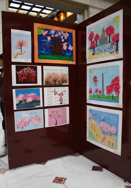 107a.NCBF.CommunityArtShow.UnionStation.NE.WDC.3April2011