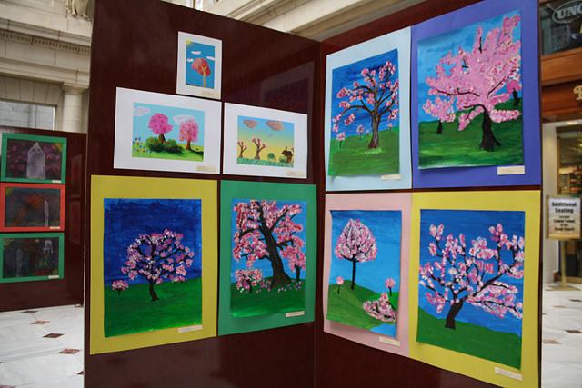 110.NCBF.CommunityArtShow.UnionStation.NE.WDC.3April2011