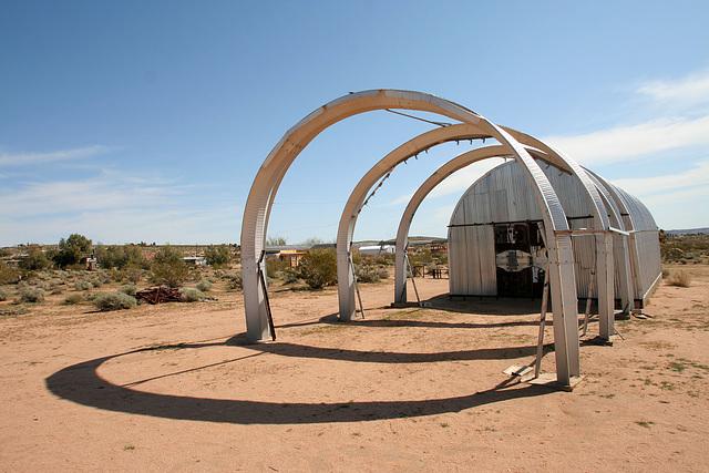 Noah Purifoy Outdoor Desert Art Museum (9926)
