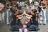 82.VietnamVeteransMemorial.WDC.22May2009