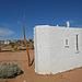 Noah Purifoy Outdoor Desert Art Museum (9935)
