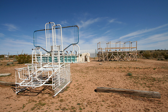Noah Purifoy Outdoor Desert Art Museum (9938)