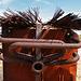 Noah Purifoy Outdoor Desert Art Museum (9940)