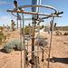 Noah Purifoy Outdoor Desert Art Museum (9941)
