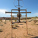 Noah Purifoy Outdoor Desert Art Museum (9944)