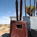 Noah Purifoy Outdoor Desert Art Museum (9948)