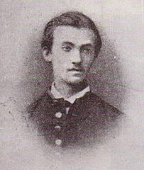 L.L.Zamenhof 19jara
