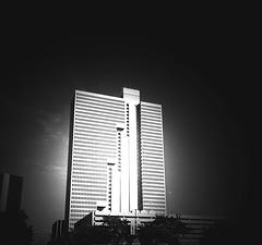 Twilight Hotel