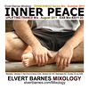 CDCover.InnerPeace.Trance.August2011