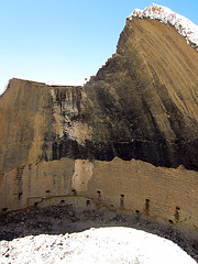 Cottonwood Charcoal Kilns (0126)
