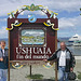 PICT13978bc Ushuaia Panel End of the World