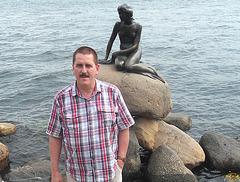 2011-07-30 Kopenhago