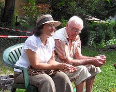2011-07-09 17 10-jara jubileo de saksa esperanto-biblioteko