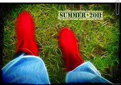 summertime ☼